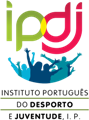 IPDJ - Instituto Português do Desporto e Juventude, I.P.